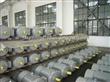 浙江杭州西门子高效节能电机、浙江西门子电机厂家直销