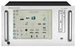 SOMTOP对讲系统,数控网络广播,消防广播等音频集成系统