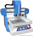 深圳市【思科诺供应】SIC-330桌面型小型雕刻机