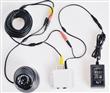 供应TF-VDR 视频监控数据存储器