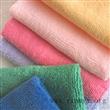 纳米毛巾 超细纤维毛巾 吸水毛巾 素色高档毛巾