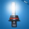 大量供应 HID-9007 35W/55W 【多款】氙气灯