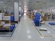 环氧树脂涂料地面漆 环氧工业地坪漆 防静电漆 防尘地板漆