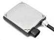 质量超稳定 厂家直供应HID-1388/35W中薄款安定器