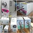 批发供应USHIO机器,uv机,紫外线固化,uv光固化设备