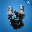 供应HID安定器/9005 hid 氙气灯/HID氙气灯灯泡