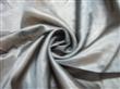 真丝面料批发 丝绸工厂直销真丝电力纺