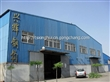 唐山钢结构厂家