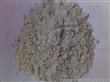 石家庄硫酸钠