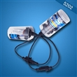 供应HID安定器/5202 hid 氙气灯/HID氙气灯灯泡