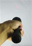 LED激光摄像手电筒