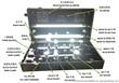 长兴合赢长期提供LED测试箱 LED测试箱厂家与报价