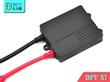 厂家直批 【多款】交流 安定器 HID-07/35W 超低价批发