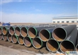 IPN8710饮水防腐钢管哪里生产?
