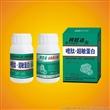 柯旺达通用型进口杀菌剂高效微毒无公害杀菌剂