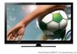 大尺寸大屏幕工程液晶电视机