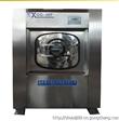 工业洗衣机价格 常州工业洗衣机价格