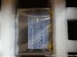 特价销售SONY F551磁光盘机