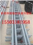 信阳桥梁工程GQF-F80公路桥梁伸缩缝 厂家直销