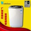 厂家直供 小天鹅(荆州)10公斤刷卡投币洗衣机 宾馆专用  洗被子