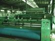直立棉生产线设备/床垫生产线设备