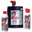 ITW ES896B/ES1696/ES196强力免清洗助焊剂清洁剂 清洗剂