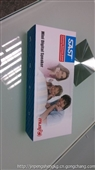 SAST品牌插卡小音响CDA-915