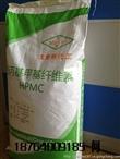 湖南羟丙基甲基纤维素厂家,厂家最新价格行情,高纯度