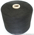 纯涤大化纤色纺纱
