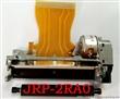 打印头 POS机  热敏打印机芯兼容富士通FTP-628MCL101