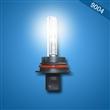 大量供应 HID 9004-3 多款氙气灯