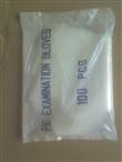 PE手套/CPE手套/一次性手套/塑料手套