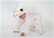 珠海小博士供应幼儿童表演服装舞蹈服装卡通动物服装造型服装乌龟