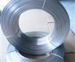 福建泉州TC4钛合金棒 直径2MM-直径20MM可零切  可零卖