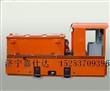 矿用CTY2.5/6防爆蓄电池电机车