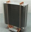 散热器 导热管厂家订做惠州导热管