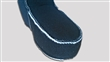 雪地靴 内靴