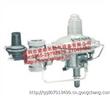供国际品牌FIHSER调压器299H减压阀