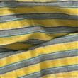 生产多种成分规格的色织汗布