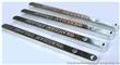 万山锡业专业生产销售:高温焊锡条