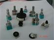 德辉电子专业生产|电位器+碳膜电位器+旋转电位器+滑动电位器