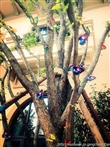 公关活动--情景营造--花园软装--成都木子