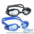 泳镜游泳眼镜 近视游泳镜防雾