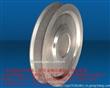 电镀金刚石直边轮 金刚石玻璃磨边轮 优质玻璃磨边