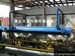 章丘市天然气工业锻造炉