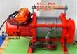 0.5吨-1吨-2吨小型电动提升机价格,60米100米