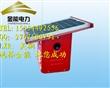 江苏南京生产超声波驱鸟器厂家批发价格