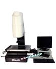 金相显微镜 微分干涉显微镜 二次元低价出货