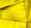 生产多种规格的双面绒布
