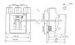 供应【上海华通】ZN63-12(VS1)固定式户内高压真空断路器